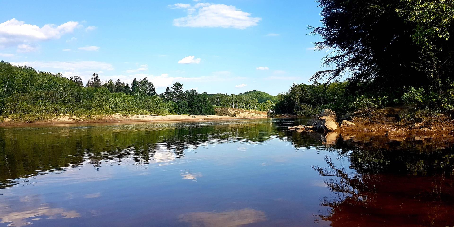 rivière1.jpg