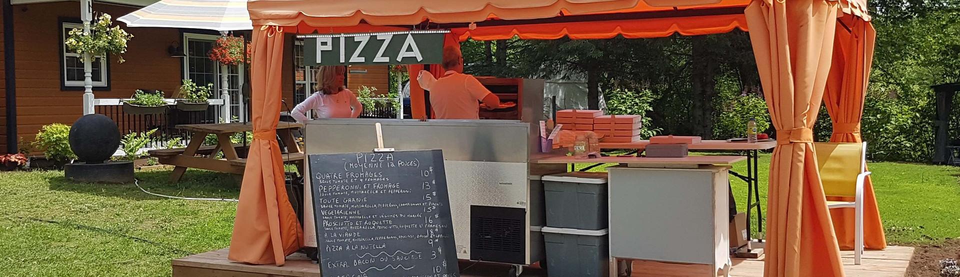 pizzaaccueil.jpg