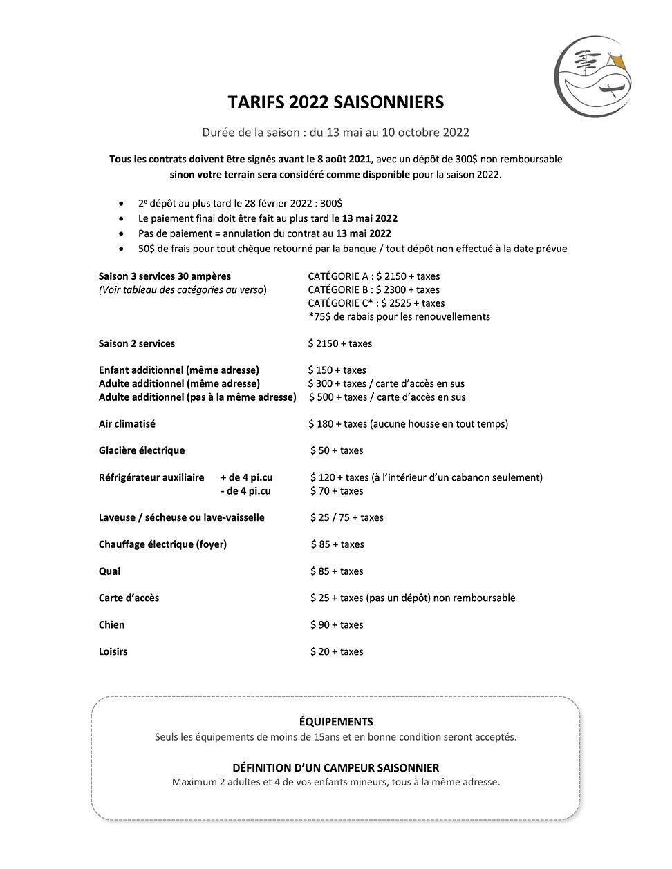 TARIFS 2022 SAISONNIERS.jpg