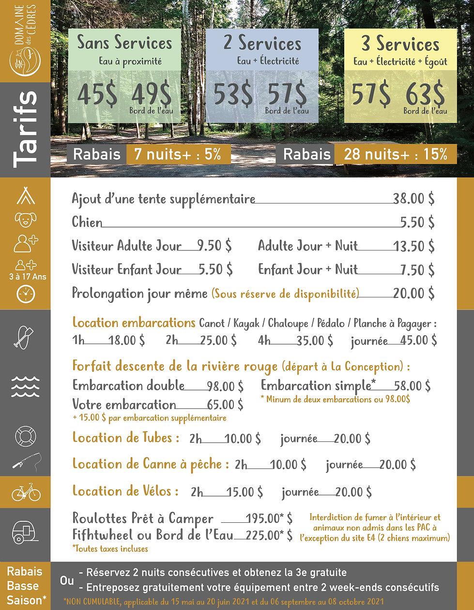 Tarifs_généraux_2021.jpg