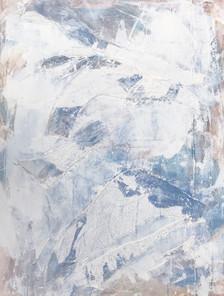 Blue Jean Baby    $750