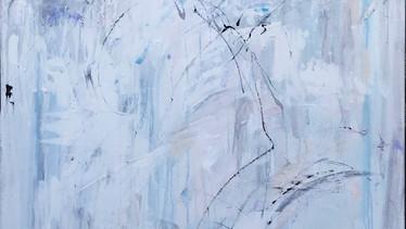 White Water  38 x 40      0379.jpg