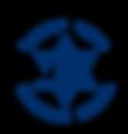 maccabi_israel_logo_OL-01.png