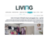Living_Concept-store.png
