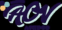 MACABI_AOV_ASHDOD_LOGO-01.png