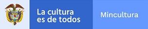 Logo Mincultura peque jpg.jpg