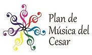 plan de musica.jpg