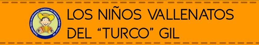 NIÑOS VALLENATOS.jpg