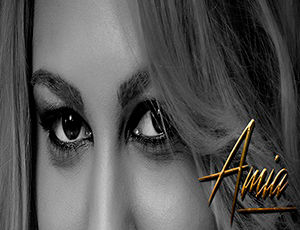 AMIA 2 Banner.jpg