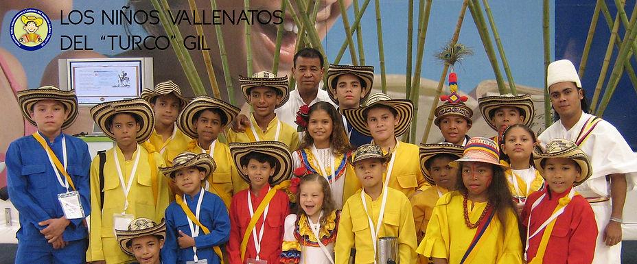 Los_Niños_4.jpg