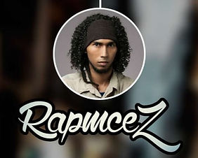RAMPCEZ_edited.jpg