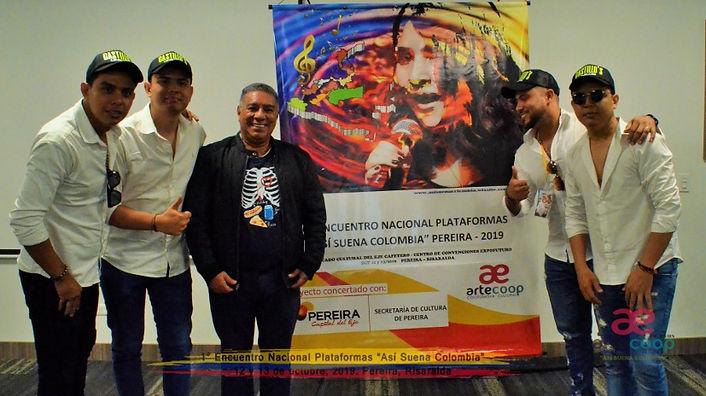 ASI SUENA COLOMBIA.jpg