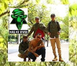 MAS KE VIVOS 4.jpg