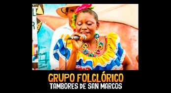 SAN MARCOS 5.jpg