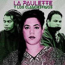 LA PAULETTE Y LOS CLANDESTINOS.jpg