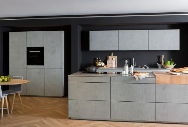 Kitchen concrete.jpg