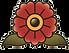 bloem met blad.png