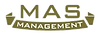 MAS logo.png