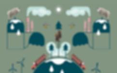 Homepage Lotte.jpg