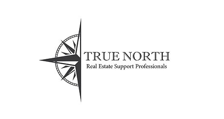 True North Logo.JPG