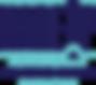 NARESP_logo_stacked.png