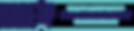 NARESP_logo_horizontal.png