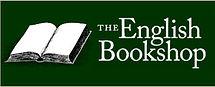 theenglishbookshop.il.jpg