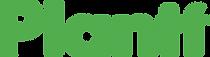 Planti_logo_green.png