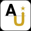 Allegheny Underground icon