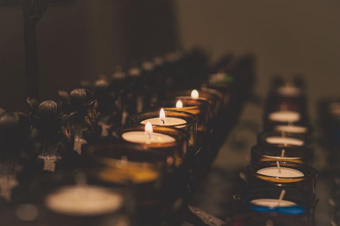All Saints Photos - Candles.jpg