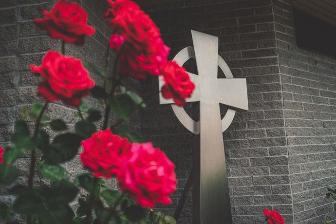 All Saints - Close Up on Cross.jpg