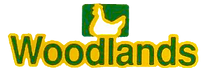 woodlands-logo.png
