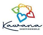 KSW-logo.jpg