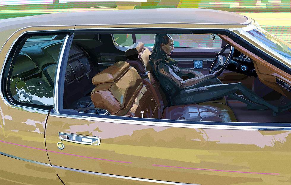 Robo car.jpg