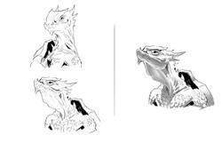 reptile tumbs1
