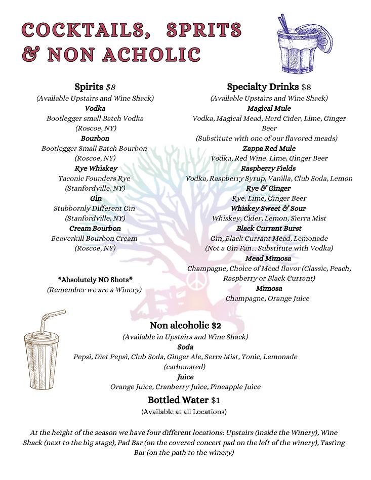 Cocktails non alcholic.png