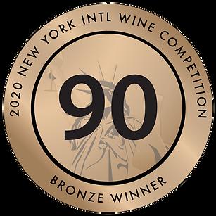 NYIWC_2020_Bronze_90.png