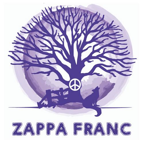Zappa Franc