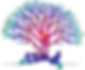 TieDye_Tree_Logo.png