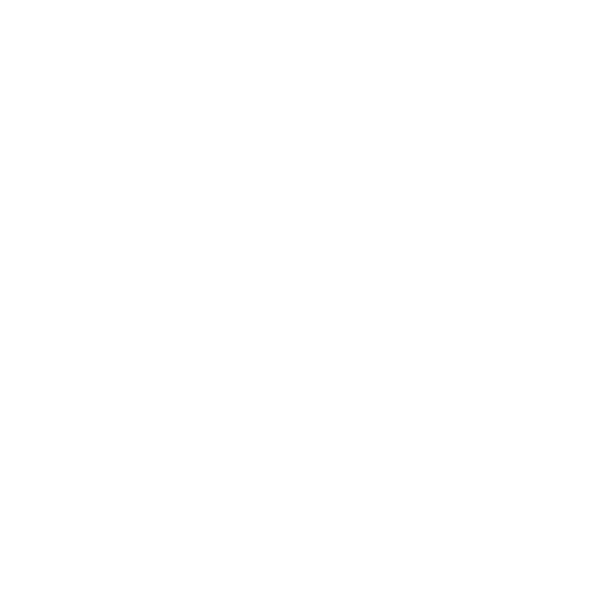 come groove with us. (1).png