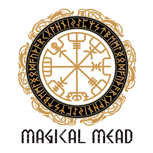 Magical Mead