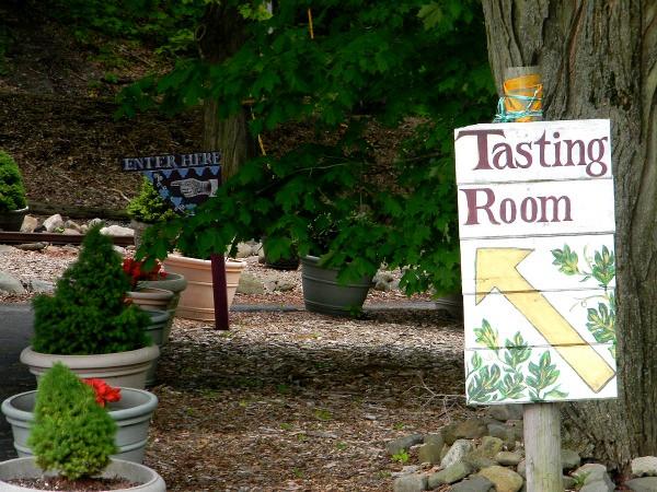 palaia-tasting-room-sign.jpg