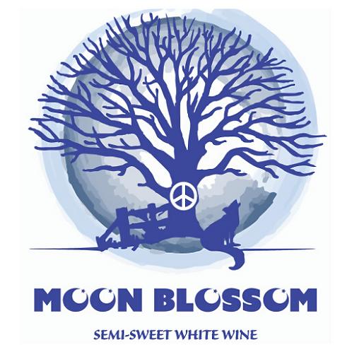 Moonblossom