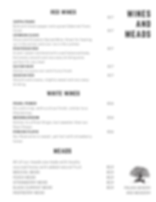 Wine Menu - Website 2.png