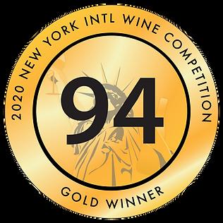 NYIWC_2020_Gold_94.png