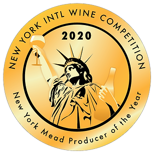 New-York-Mead-Producer-of-the-Year.png