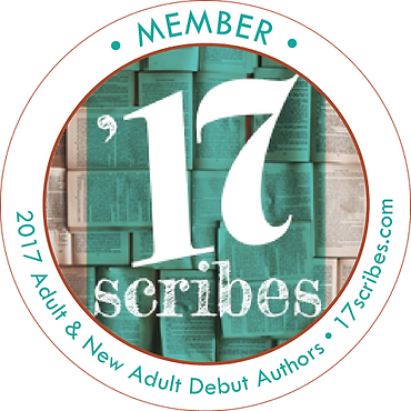 Meet the 17 scribes