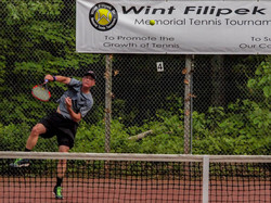 001b-filipek-tennis-tournament-at-copper-valley-club-2017_35051293216_o