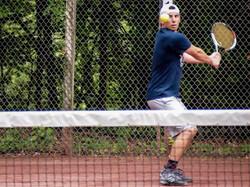 126-filipek-tennis-tournament-at-copper-valley-club-2017_35214586375_o