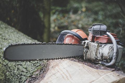 chainsaw-3655667_1920.jpg
